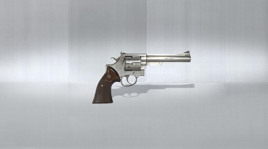 Kurzwaffe01