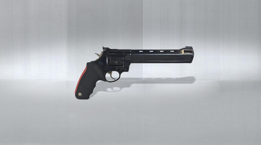 Kurzwaffe02