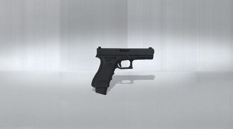 Kurzwaffe03
