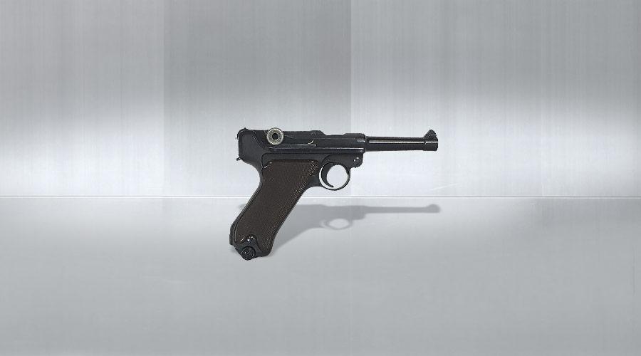 Kurzwaffe04