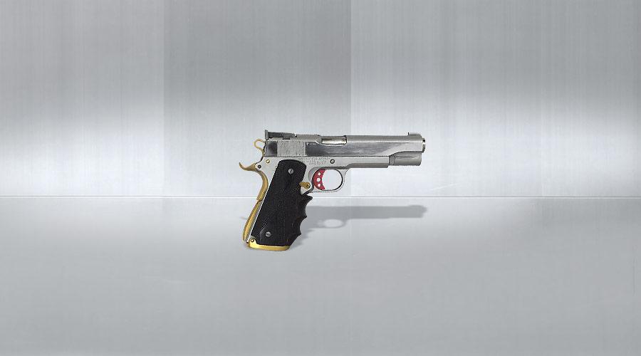 Kurzwaffe05