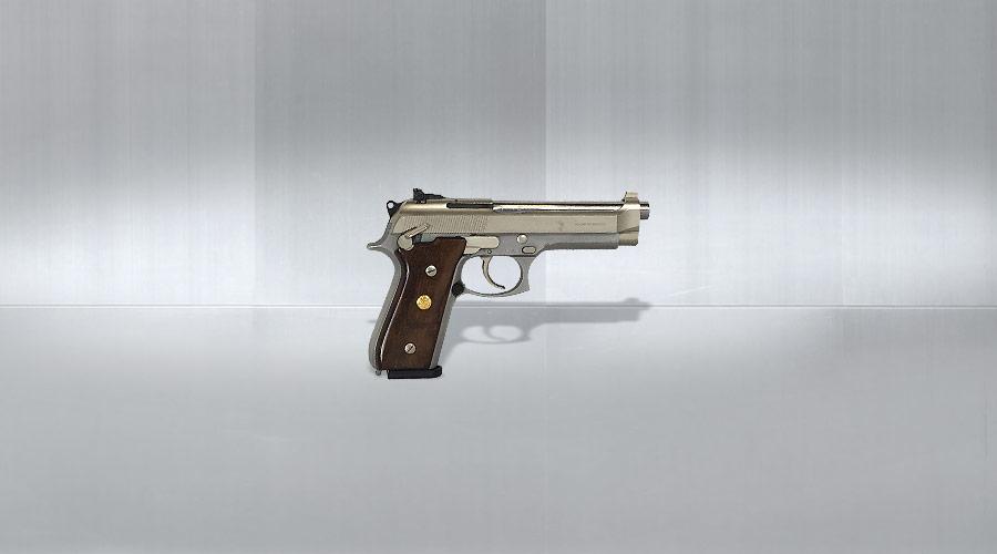 Kurzwaffe06