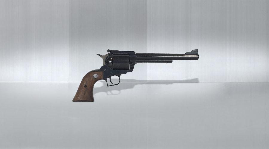 Kurzwaffe07