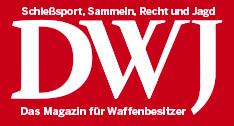 deutsches-waffen-journal